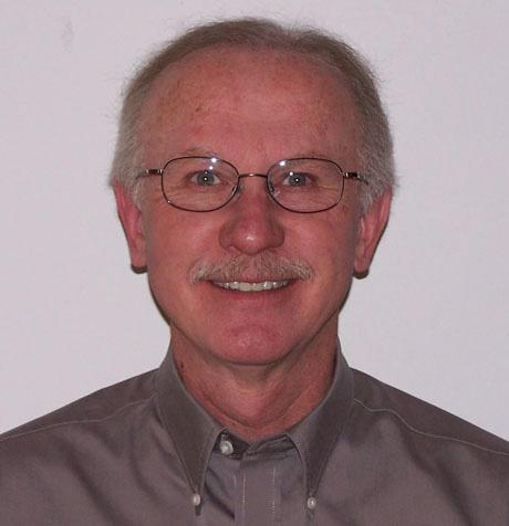 Dennis-Johnstone-lyons-dental