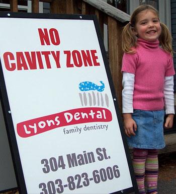 Lyons-Dental-no-cavity-zone
