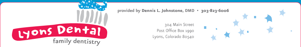 Lyons Dental
